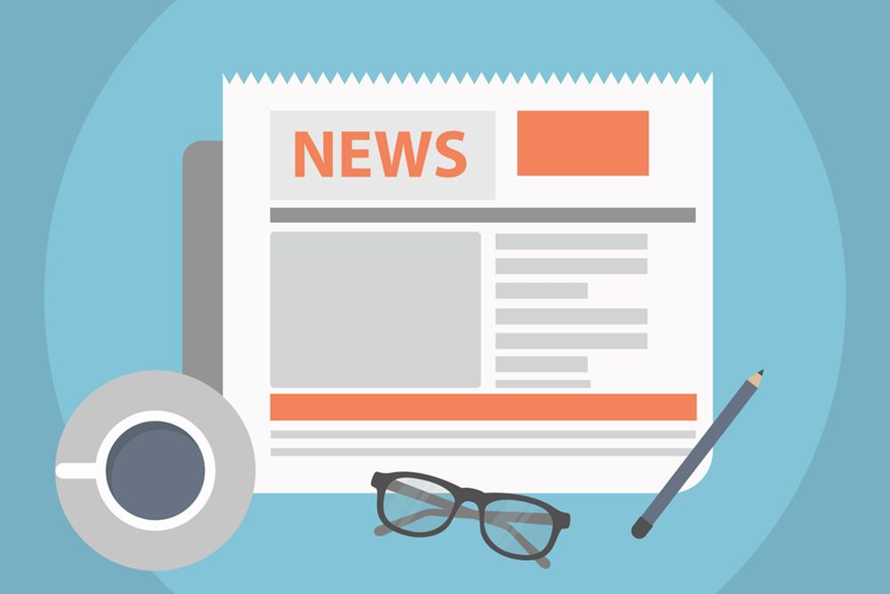 Fairfax Auto Repair Newsletter March 2019