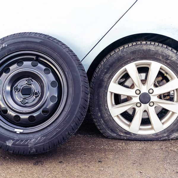 tips-for-fixing-a-flat-tire