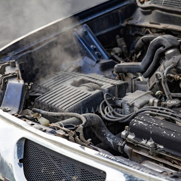 What Are Common Engine Problems