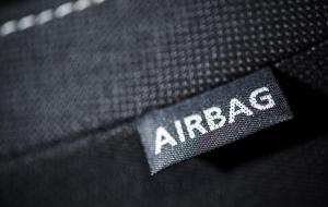 airbag repair fairfax