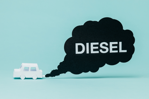 Diesel Engines Work Well Under Pressure (1)