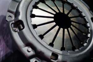 clutch repair fairfax va clutch replacement clutch service