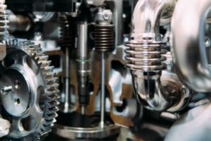 diesel repair fairfax va